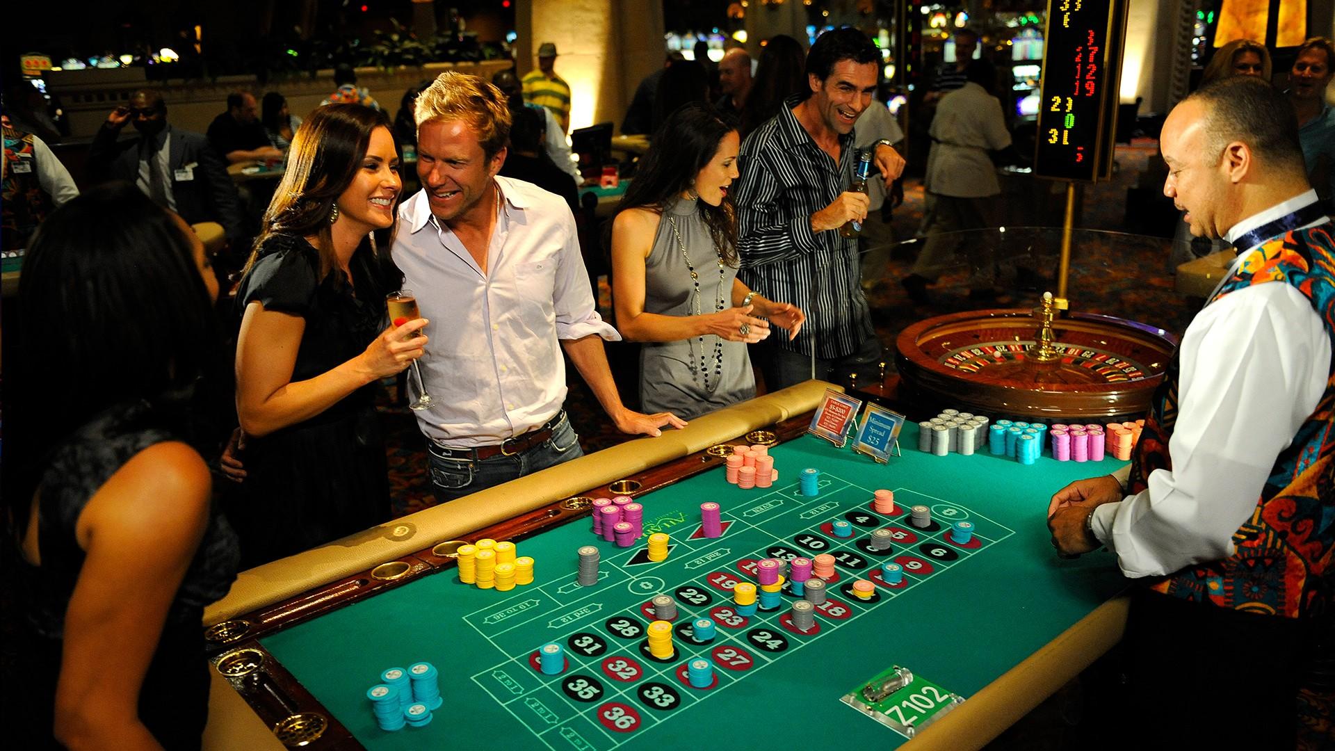 geld spiel kann man spielautomaten austricksen